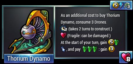 thoriumdynamo-panel