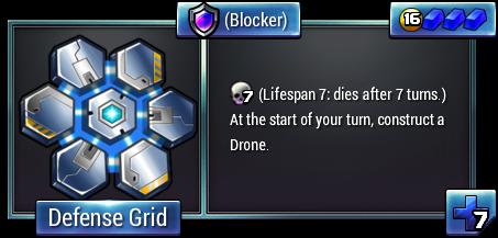 defense20grid