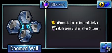 doomed20wall
