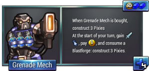 grenade20mech