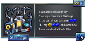 steelforge
