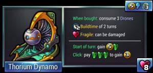 thorium20dynamo