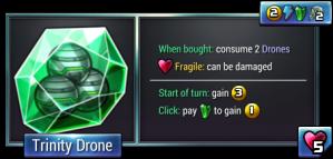 trinity20drone