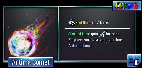 antima20comet