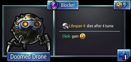 doomed20drone